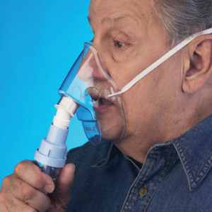 Other Respiratory Equipment/Supplies
